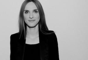 Dr.-Natalie-Lauer-