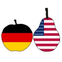 haffapartner_us_de_äpfel und birnen_übersetzungen_220x220
