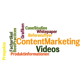 ContentMarketing_3