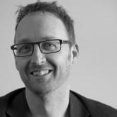 Sebastian Pauls_Prokurist_HR-Experte