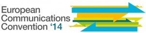 ECC-Logo_720