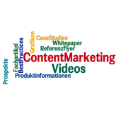 ContentMarketing_1