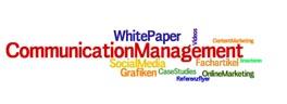 CommunicationManagement_6