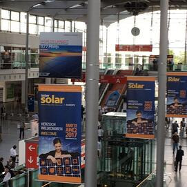 Intersolar2017.jpg