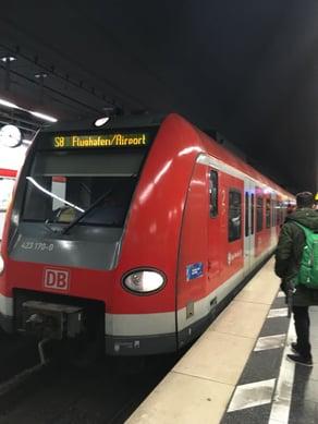 S-Bahn_Muenchen.jpg