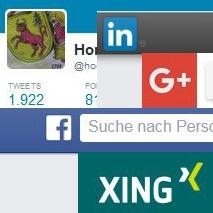 Social_Media_Logos.jpg