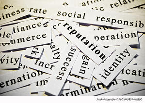 Corporate Social Responsibility - CSR-Kommunikation