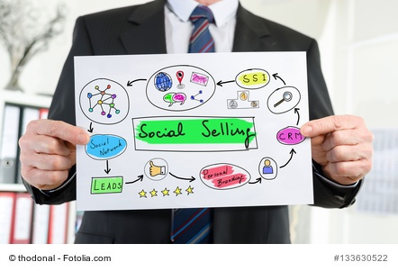 social_selling_Fotolia_133630522_XS.jpg